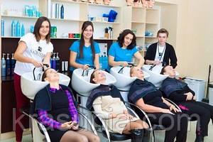 Как привлечь обеспеченных клиентов в салон красоты?