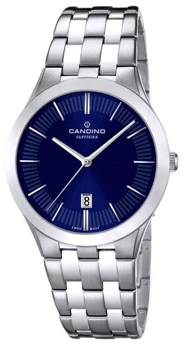 Годинник Candino C4539/2