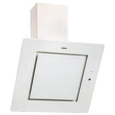 Вытяжка кухонная ELEYUS Venera A 1000 LED SMD 60 WH