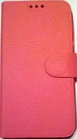 "Чехол для Lenovo A820е, ""N.Original"" Pink"