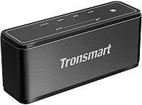 Портативная акустика Tronsmart Element Mega Bluetooth Speaker Black #I/S