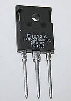 Транзистор IXGH32N60CD1 (TO-247)