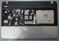Корпус для ноутбука Acer Aspire E1-531 E1-571G (верхня частина)