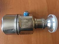E+H PMP45-RC13HBJ1DLF датчик давления