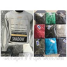 Пуловер M.M.C. Shadow. Туреччина