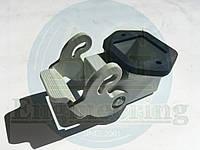 Корпус фишки подключения Ku Pg 11 HAN 3A, 370340