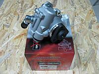 Насос гидроусилителя руля VW Passat B5 1.8T/1.9TD 8D0145156F