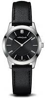 Женские швейцарские часы Hanowa 16-6042.04.007