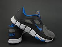 Кроссовки оригинальные, распродажа Nike 525729-008, Размер: 41 (US=9), 42 (US=9,5), 43 (US=10) только оригинал