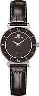 Жіночий швейцарський годинник Hanowa 16-6053.04.007