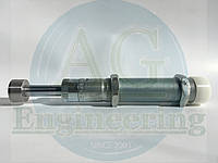 Линейный амортизатор URBAN М27х40 370/12 для WS-103, 350510