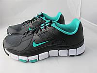 Кроссовки летние Nike 525729-011 Оригинальные. Размер: 41 (US=9), 42 (US=9,5), 43 (US=10), только оригинал