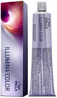 6/76 ILLUMINA COLOR 60 мл