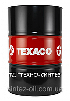 SUPER UN TRACTOR OIL EXTRA (STOU) 10W-30 TEXACO (208л) Моторне масло