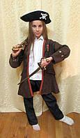 Прокат детского костюма Пират , фото 1