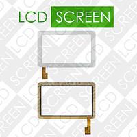 Тачскрин (touch screen, сенсорный экран) для планшетов China-Tablet PC 9; Ampe A96, TPC0235 VER2.0