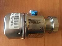 E+H PMC41-RC12MBJ11N1 датчик давления
