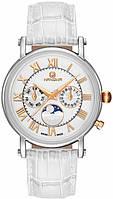 Женские швейцарские часы Hanowa 16-6059.12.001.01