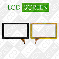 Тачскрин (touch screen, сенсорный экран) для планшетов China-Tablet PC 9; Assistant AP-901; Freelander PD50, P