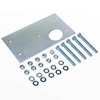 Монтажная пластина для привода FAAC C850-С851