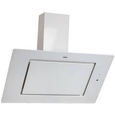 Вытяжка кухонная ELEYUS Venera A 1000 LED SMD 90 WH