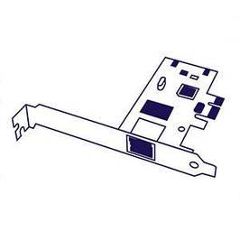 Мережеві карти PCIe