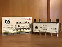 DISEqC GI A-801