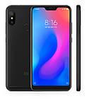 Смартфон Xiaomi Mi A2 Lite 64Gb, фото 2