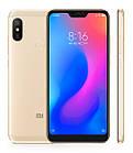 Смартфон Xiaomi Mi A2 Lite 64Gb, фото 5
