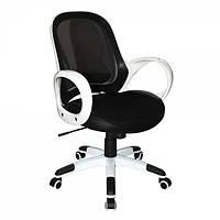 Кресло Компьютерное Матрикс LB сетка