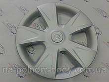 Колпак колеса R14 с эмблемой ЗАЗ Вида, Ланос Авто ЗАЗ Украина