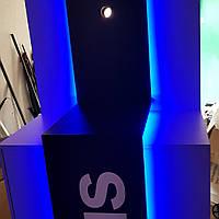 Стенд для oculus rift