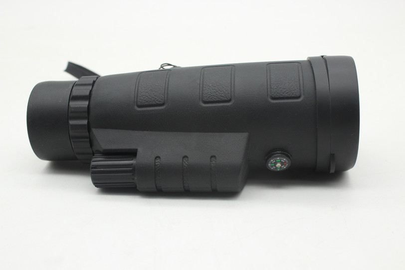 40x60 Монокуляр (мобильный телефонныйы фото телескоп)
