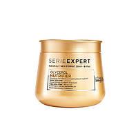 Маска L'Oreal Professionnel Serie Expert Nutrifier для сухих и ломких волос 250 мл
