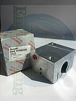 Линейный подшипник D=25мм ALU корпус  S-Kugel, 310553