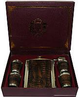 Мужской подарочный набор GT-058