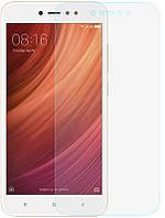 Защитное стекло Mocolo 2.5D 0.33mm Tempered Glass Xiaomi Redmi Y1 #I/S