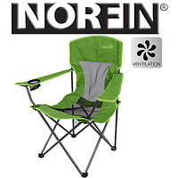 Кресло складное Norfin Raisio