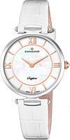 Годинник Candino C4669/1