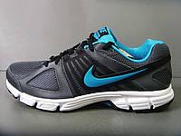 Кроссовки весенне летние, в сетку Nike 538257-008 Размер: 41 (US=9), 42 (US=9,5), только оригинал.