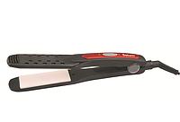 Утюжок для волос Saturn ST-HC0324