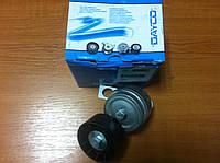 Натяжитель ремня генератора Fiat Doblo 1.9JTD 2001-09