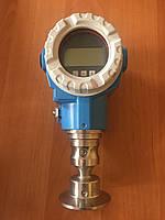 E+H PMP75-AAC1H41TDDAN датчик давления