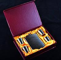 Мужской подарочный набор Jim Beam GT-20