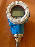 E+H PMC71-ABC1K6RAAAA датчик давления