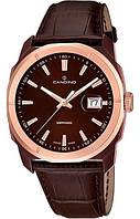 Годинник Candino C4590/1