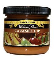 Карамельный крем Walden Farms 0 калорий