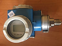 E+H PMC731-R11K2M11M1 датчик давления