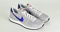 Кроссовки оригинальные Nike 543216-048 Размеры: 41 (US=9), 42 (US=9,5), 43 (US=10), только официальные