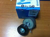 Натяжитель ремня генератора Fiat Doblo 1.3JTD 2001-09
